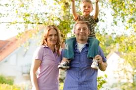 baufinanzierung tipps begriffe und vergleiche hausbau. Black Bedroom Furniture Sets. Home Design Ideas