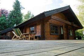 bausatzhaus der schnelle weg zum eigenen heim hausbau