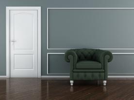 beim erstbezug mit gebrauchten m bel sparen hausbau. Black Bedroom Furniture Sets. Home Design Ideas