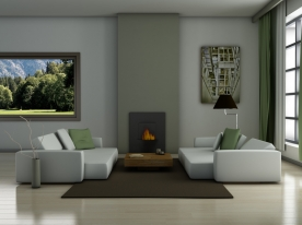 designerm bel f rs neue heim hausbau. Black Bedroom Furniture Sets. Home Design Ideas