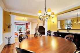die beleuchtung im innen und aussenbereich des eigenheims hausbau. Black Bedroom Furniture Sets. Home Design Ideas