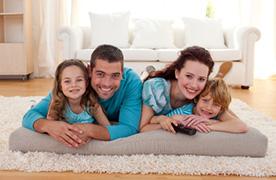 finanzierungsm glichkeiten ohne eigenkapital hausbau. Black Bedroom Furniture Sets. Home Design Ideas
