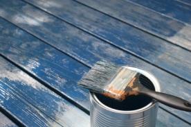 Holzschutz im fachwerkbau zwingend notwendig hausbau for Fachwerkhaus definition