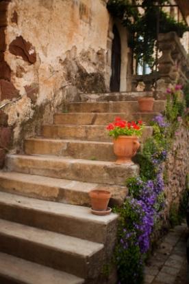 Kelleraußentreppe Hat Vor  Und Nachteile