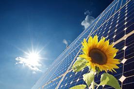 mit der solarheizung die sonnenenergie sinnvoll nutzen hausbau. Black Bedroom Furniture Sets. Home Design Ideas