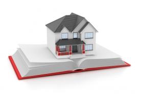 nachbarschaftsrecht wichtig wenn rger unvermeidbar ist. Black Bedroom Furniture Sets. Home Design Ideas