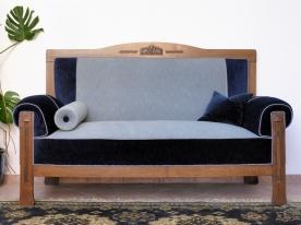 neue oder gebrauchte m bel f r das neue heim hausbau. Black Bedroom Furniture Sets. Home Design Ideas