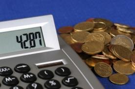 Der Vermögensaufbau beginnt mit einem ETF-Depot. Die Schulden sind getilgt und die Finanzen sind soweit in Ordnung. Was nun? Wie soll ich mit dem Vermögensaufbau beginnen?
