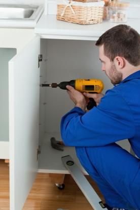 stabiles und sicheres werkzeug f r den heimwerker. Black Bedroom Furniture Sets. Home Design Ideas