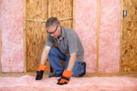 w rmed mmung altbau subventionen nutzen hausbau. Black Bedroom Furniture Sets. Home Design Ideas