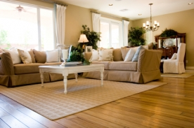 Wohnzimmer Renovieren Das Neue Ambiente Fr Die Wohnstube