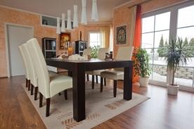 wohnzimmergestaltung welche m belst cke passen zu mir hausbau. Black Bedroom Furniture Sets. Home Design Ideas