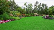 Garten & Außenanlagen