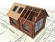 Haus- und Selbstbau